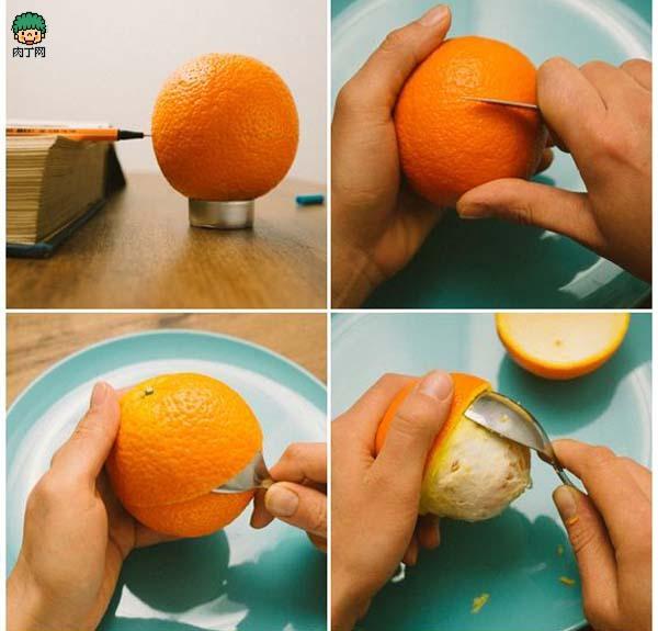 音乐橙子变变变简谱
